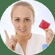 Инфекции передаваемые половым путем
