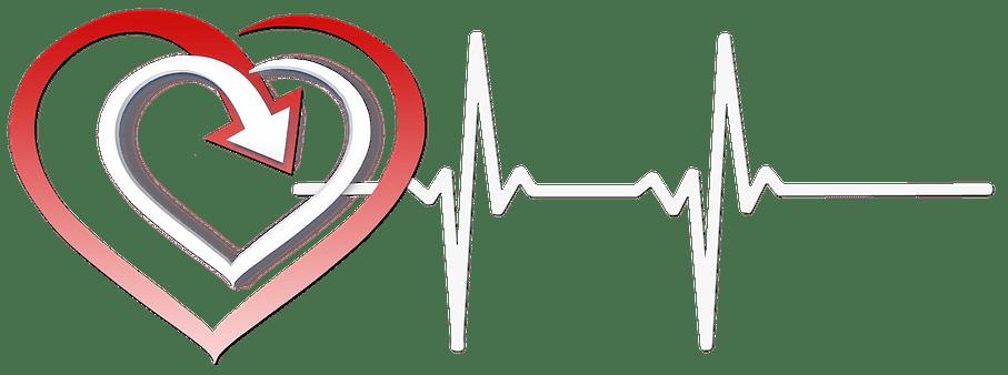 Прием кардиолога в Челябинске
